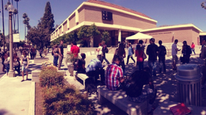 Campus Ministries Web Photo